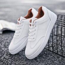 US $29.99 42% OFF|BONA nowy styl klasyczny mężczyźni buty do biegania zasznurować męskie buty sportowe odkryte buty do biegania komfortowe światło