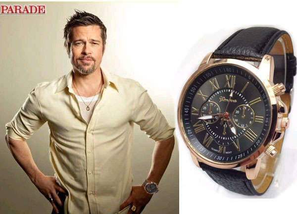 Watch-Colors Man Wristwatch Quartz Womens Fashion Brand 1pcs/Lot Wholesale-Price Low