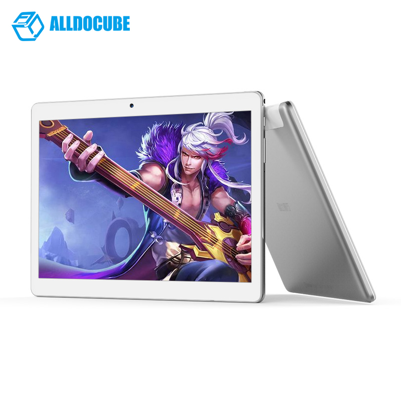 Alldocube U63 Plus Iplay 9 Iplay9 Tablet Pc 3g Phone Call Tablets 9.6 Pulgadas Inch 1280*800 Android 4.4 Mtk Quad Core 2gb 32gb