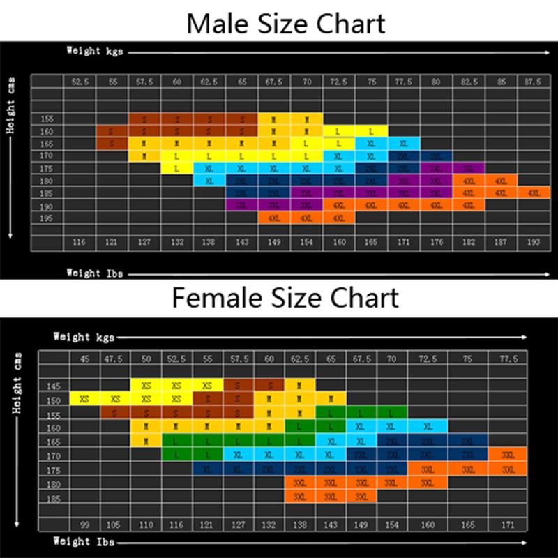 Size Chart 800pix