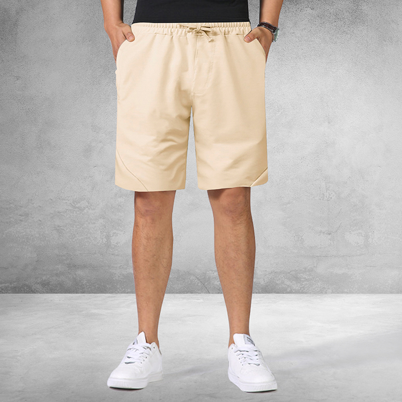 SFIT New Summer Brand High Quality Cotton Mens   Shorts   Bodybuilding Gasp Sweat   Shorts   Jogger Casual Gyms Mens   Shorts   2019