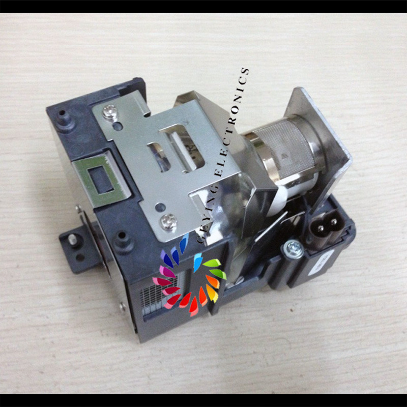 Free Shipping AN-F310LP SHP111 Original Projector Lamp for PG-F310 PG-F315X PG-F320W with 6 months warranty