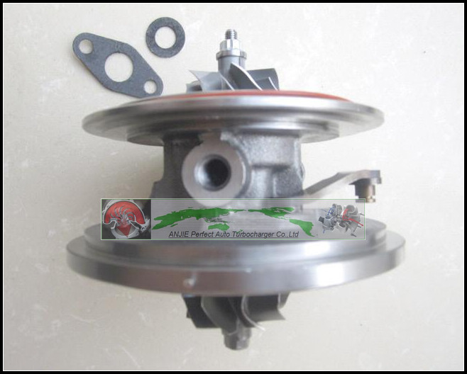 Картридж Turbo CHRA Core GTB1749VK 778400 5005 S 778400 LR029915 для Land Rover Discovery IV 2009 11 AJ V6D TDV6 306DT 3.0L