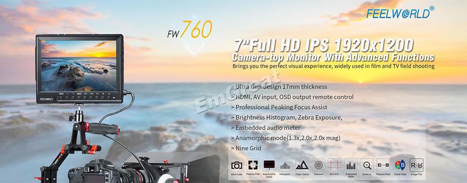P0029992_new_show01