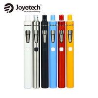 Original Joyetech EGo AIO D16 E Cigarettes All In One Starter Kit With 1500mAh Battery 2ml