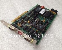Промышленное оборудование доска маршрутизатор переключатель NetScout 00001-9503-D 4210 P 8700 ВЕРСИЯ 4.7.0