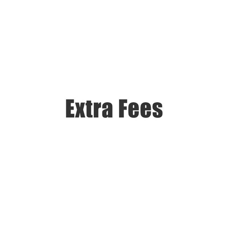 returning money for Customer