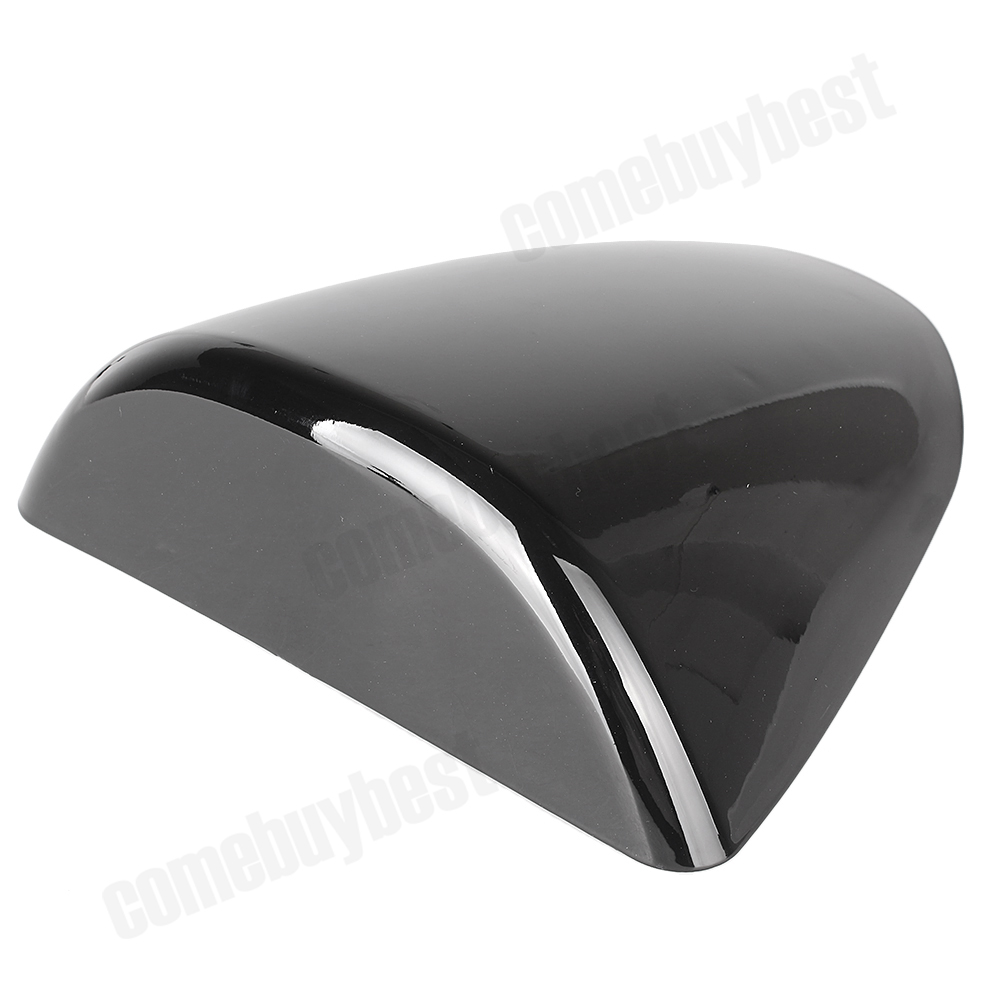 Rear Back Seat Cover Cowl Fairing for Suzuki GSXR 600 750 SRAD 1996 1997 1998 1999 ABS Plastic