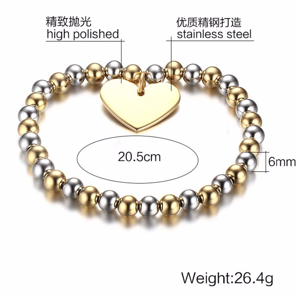 Free Ship 1000pcs Strong 316l Stainless Steel Jump Ring 1.2*10mm Suit For Diy Necklace