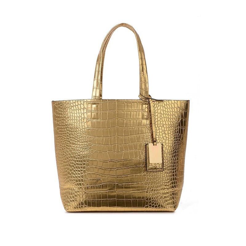 bolsas sac a principal bolsa Ocasião : Versátil