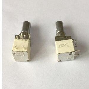 Image 5 - 100X całkowita nowa moc przełącznik głośności dla Motorola GP338 XTS2500