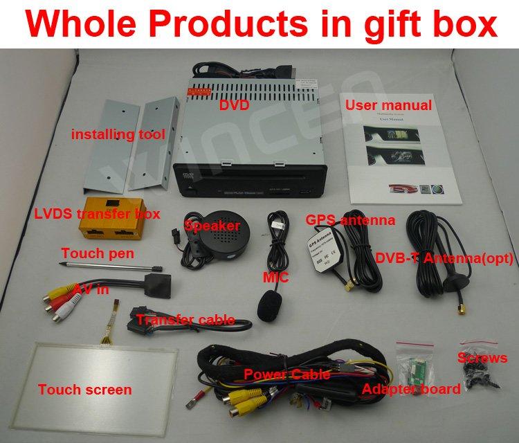 """8,"""" автомобильный DVD gps плеер для BMW 530/X5/X6 E70 2005-2009 с gps BT USB SD IPOD сохраняет экран и функции автомобиля"""