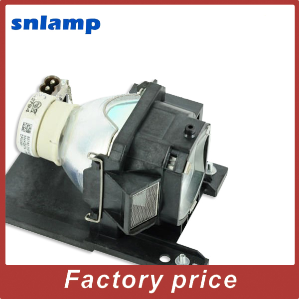100% Original  Projector lamp DT01026  for  CP-RX78 / CP-RX78W / CP-RX80W / ED-X24 original projector lamp dt00681 for cp x1230 cp x1230w cp x1250 cp x1250j cp x1250w