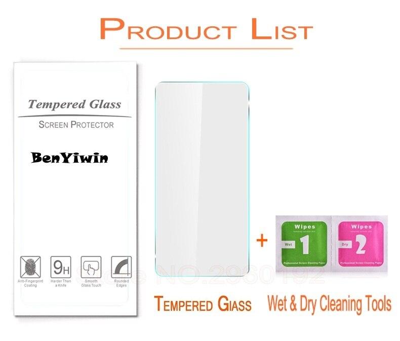 2产品列表图1