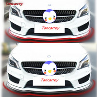 New Hot Selling CAR Refitting accessories for toyota rav4 alfa romeo opel mokka golf 7 bmw f30 mercedes w203 audi a3 golf mk5