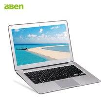 5th generation core i7 5500u laptop ultrabook 13.3inch with 4GB RAM+128GB SSD 1920*1080,Metal Cover,HDMI USB3.0 ,windows pro os