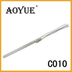 AOYUE C010 Heating Element for Handle B019 / B021 for 6028+(AC 220V 50 Hz)