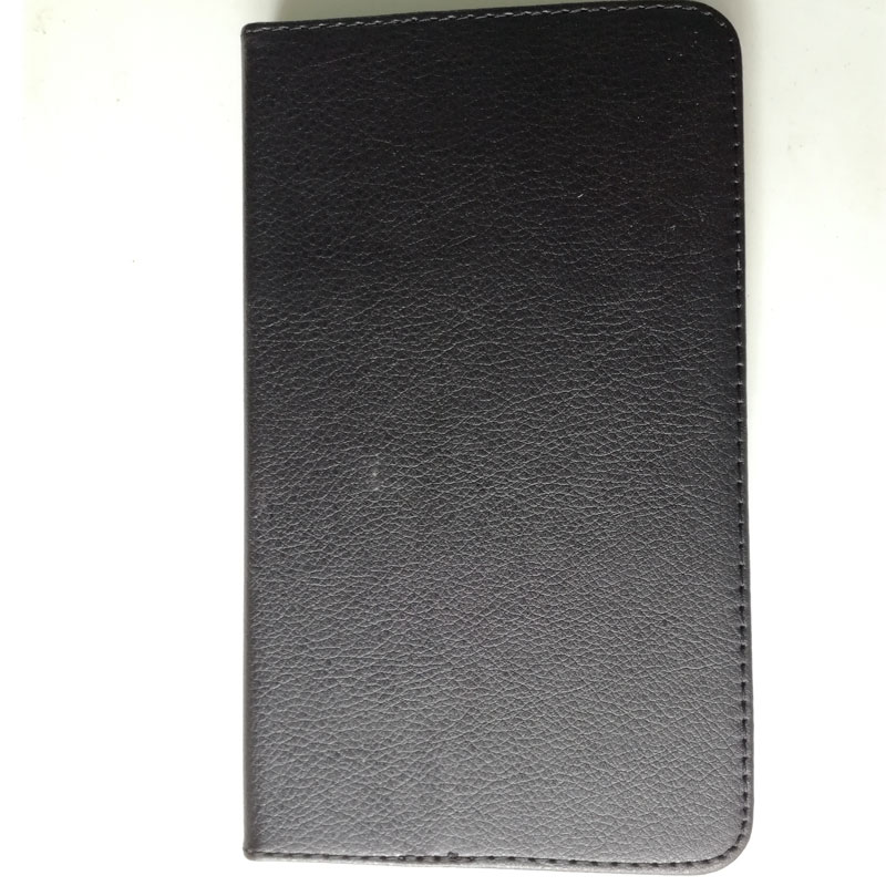 Myslc PU Leather Cover Case for Prestigio Multipad Grace 3157 3257 3G 4G 7 Inch Tablet цена