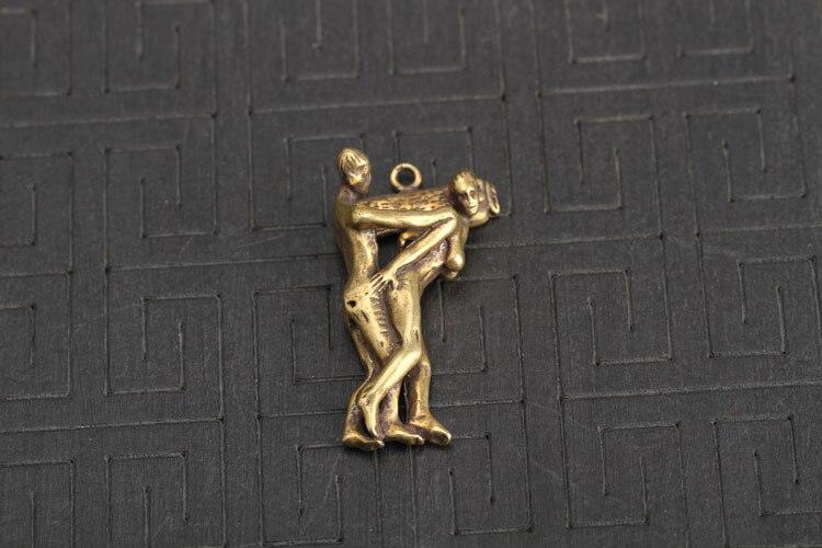 sexy keychains (10)