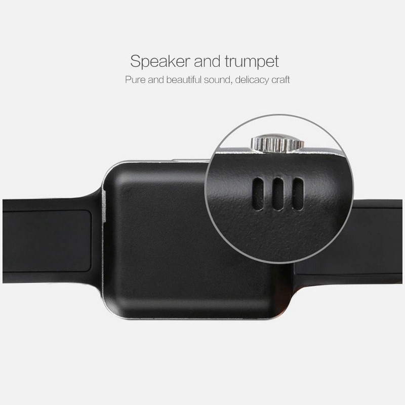 cheapest VIP IWO MAX 2 X7 SmartWatch Bluetooth Call Full Touch Screen Sports Fitness Tracker Heart Rate Blood Pressure Smart watch PK W26