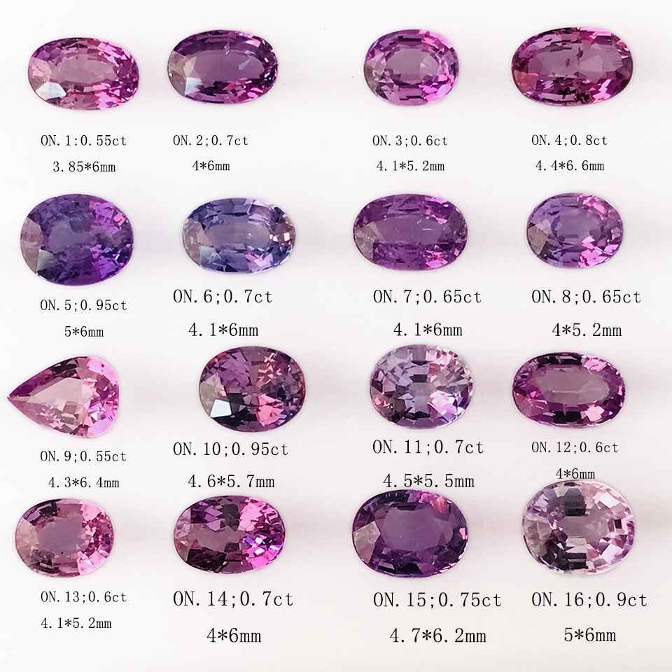 Natural non-optimized Sri Lankan colored sapphire rough, vitreous diamond face, faceted, precious stones, support, custom made rights of sri lankan women migrant workers in middle east