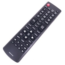 NEW Original remote control For LG LCD TV AKB74475433 fit AKB73715608 AKB73975711 43LX310C 49LX310C 49LX341C 49LX540S 55LX341C