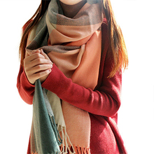 New Desigual Scarf Women Shawls High Quality Cheap Cotton Scarves Winter Ladies Hijabs 2014 Fall Fashion For Pashmina