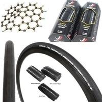 Vittoria Rubino Pro/Control/Speed/Endurance G+ Isotech Road Bike clincher Tire Bicycle Folding 700C 23C 28C Clincher Tyre