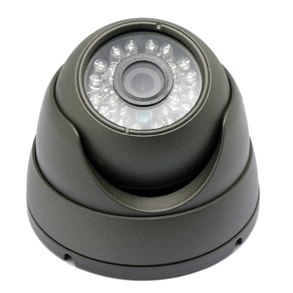 SUNCHAN HD SDI 1080P 1920*1080 1/3 Panasonic CMOS Sensor 2.1Megapixel Digital Security Camera IR Day/Night Vision Camera hqcam 1080p small sdi camera 1 3 inch progressive scan 2 1 mega pixel panasonic cmos sensor mini sdi camera hd sdi cctv camera