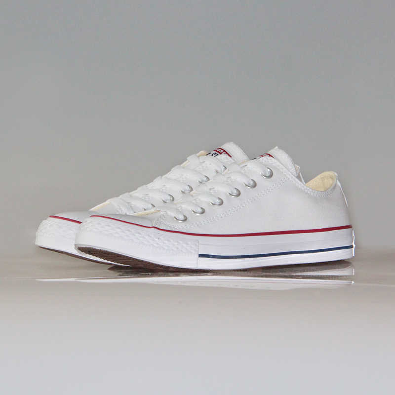 Новинка; оригинальная обувь для всех звезд; обувь для мужчин и женщин; классические кроссовки унисекс; обувь для скейтбординга; 101001