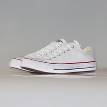 4e407bc2c166 CONVERSE ALL STAR Unisex Skateboarding Shoes – Kakibola