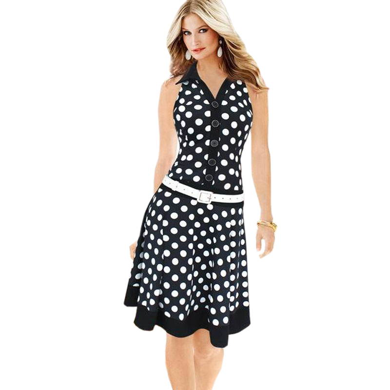 Corto vestidos sueltos compra lotes baratos de corto for Suelto blanco suelto barato