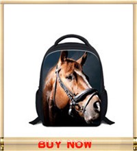 horseb kids backpack