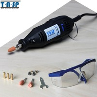 Special For Russia Free Shipping 220V 130W Electric Dremel Rotary Tool Mini Drill With Flexible Shaft