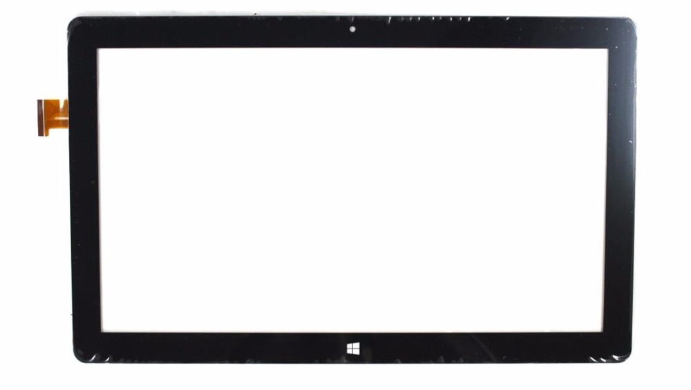 Black 11.6 inch Tablet touch for Digma CITI E200 touch screen digitizer glass replacement repair panel Free shipping комплект для мальчика cherubino джемпер брюки цвет синий cwn 9526 131 размер 80
