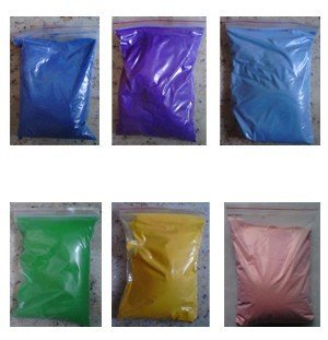 Magic Color Sand For Children Wholes On Aliexpress Alibaba Group