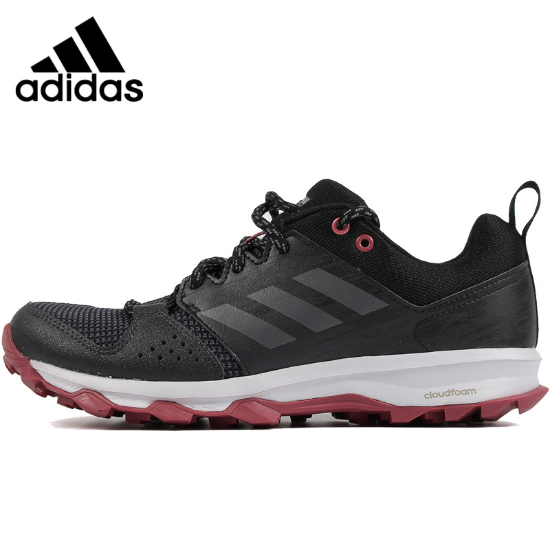 2018 Running Original Galaxy Shoes Trail Arrival Adidas Women's New 9WH2IED
