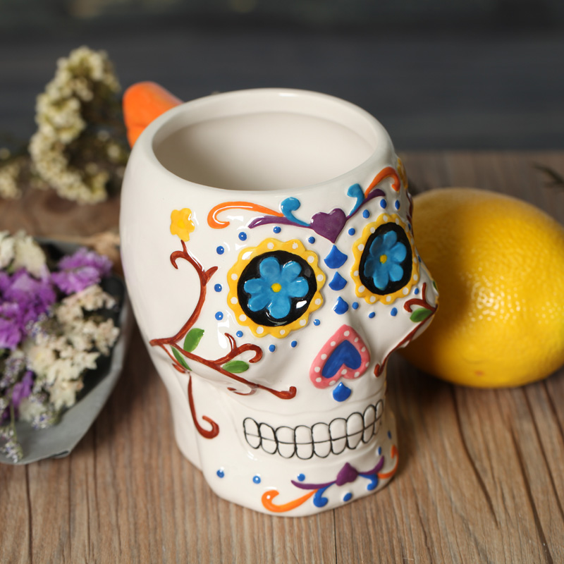 Buy wholesale new design creative gifts for Cute pottery designs