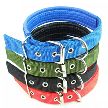 Pet-Supplies Product Puppies-Collar Safety-Buckle Cat Dogs Adjustable Small Kitten
