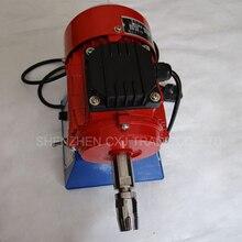 1 шт. эмалированная машина для зачистки проводов, лакированная проволока для зачистки DNB-6