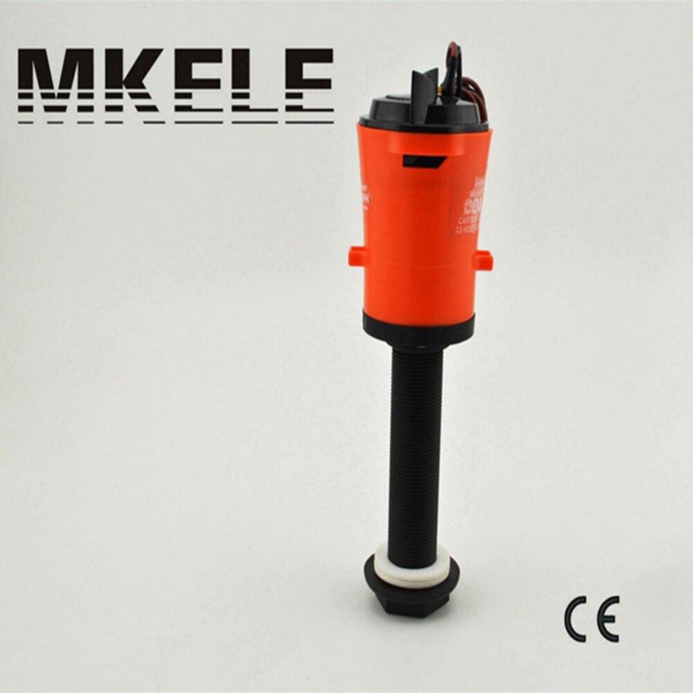 Hot sale 350GPH MKBP1-G350-04 3/4