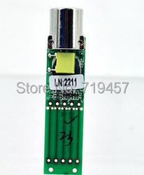 Бесплатная доставка TN901 температура модуль инфракрасный датчик температуры