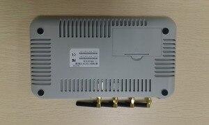 Image 5 - Bramka DBL GOIP4 GSM (zmiana IMEI, 4 karty SIM, SIP i H.323, VPN PPTP).SMS, bramka GSM VoIP