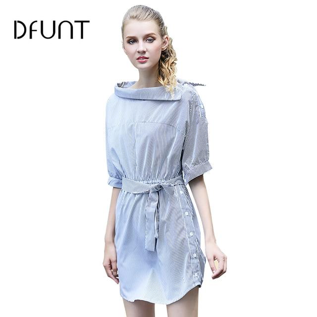 Product Unique Dresses