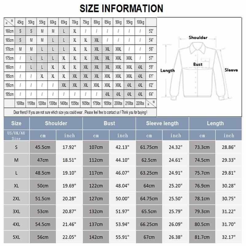 INCERUN 男性のカジュアルシャツ長袖ストライプターンダウン襟スタイリッシュなボタンルースストリートブランドのシャツトップス男性 2019 S-5XL