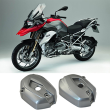 bmw motorcycles parts online shopping-the world largest bmw
