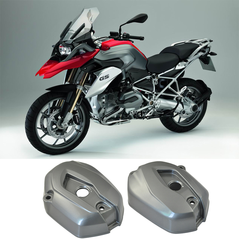 online buy wholesale parts bmw motorcycle from china parts bmw