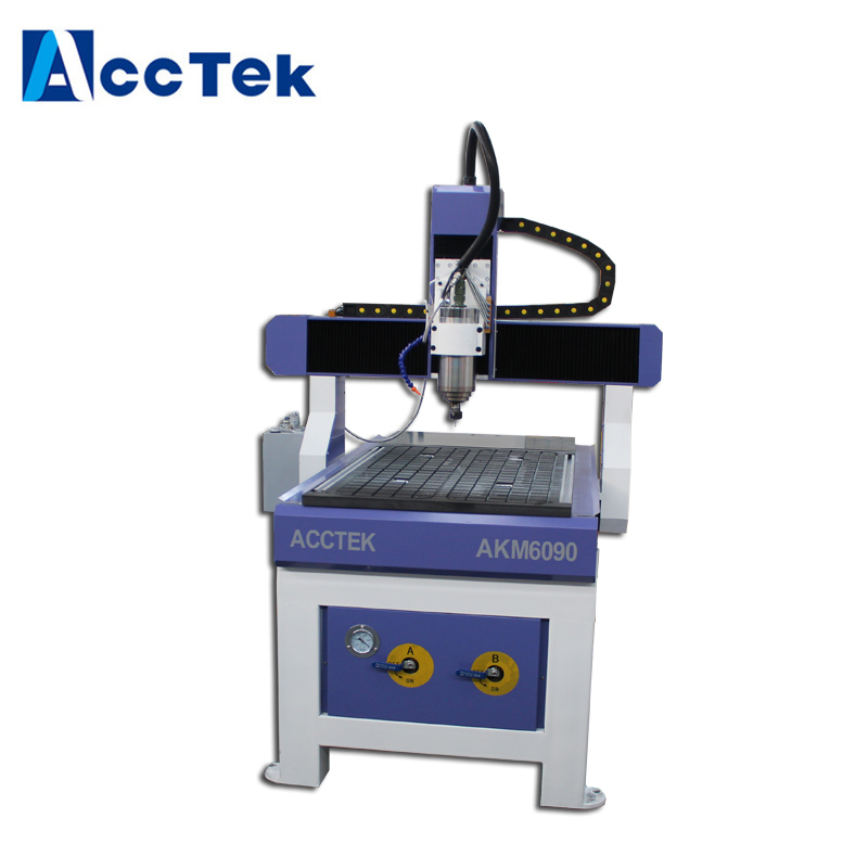 DIY CNC Router Machine Cutting Aluminum Copper 6090 With Vacuum table Aluminum CNC Router Machine PriceDIY CNC Router Machine Cutting Aluminum Copper 6090 With Vacuum table Aluminum CNC Router Machine Price