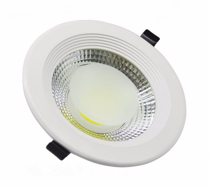 w 15 w 85-265 v Dimmable Levou