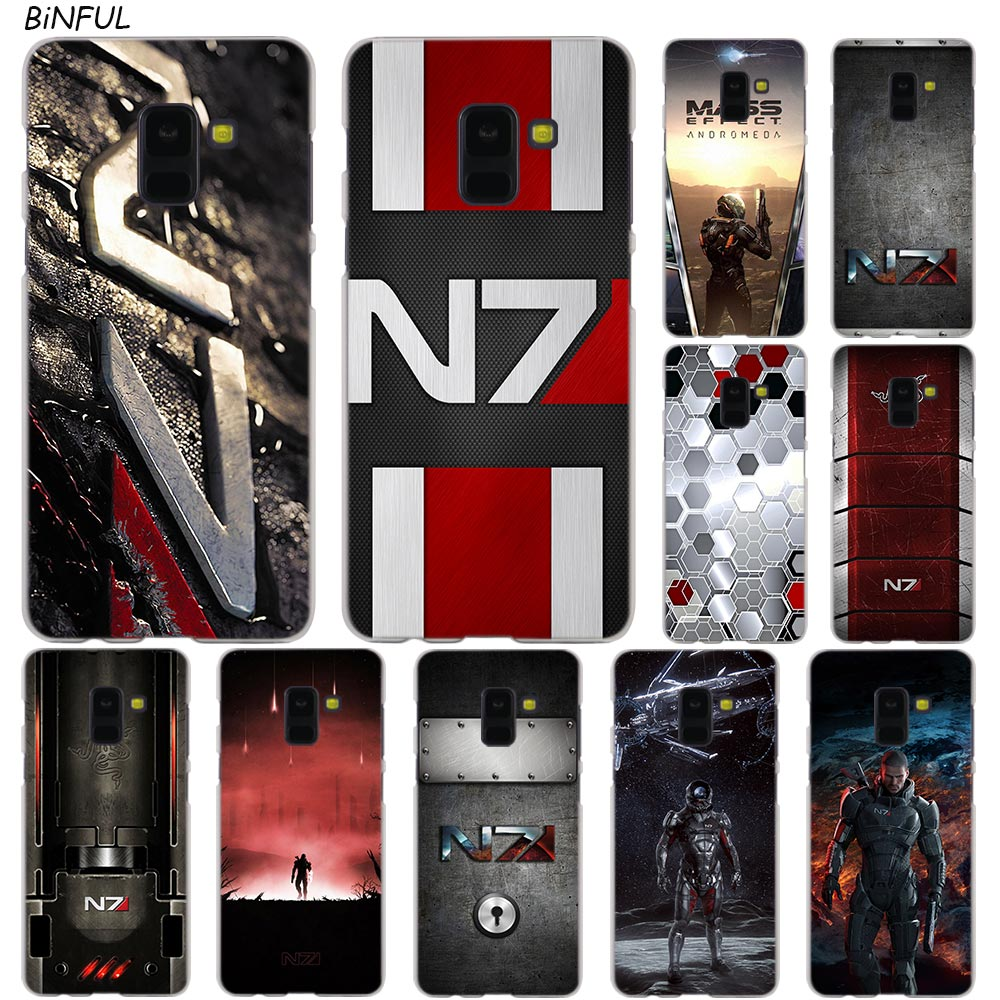 top 10 samsung note n7 brands and get free shipping - jal58754a